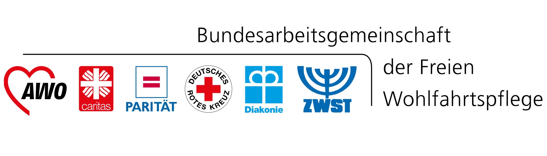 Bundesarbeitsgemeinschaft der Freien Wohlfahrtsplege