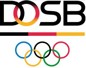 Deutscher Olympischer Sportbund seit 2014
